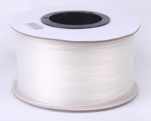 3d.print.filament.abs.acrylonitrile.butadiene.styrene