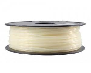 3d.print.filament.pla.polyactic.acid.aliphatic.poliester