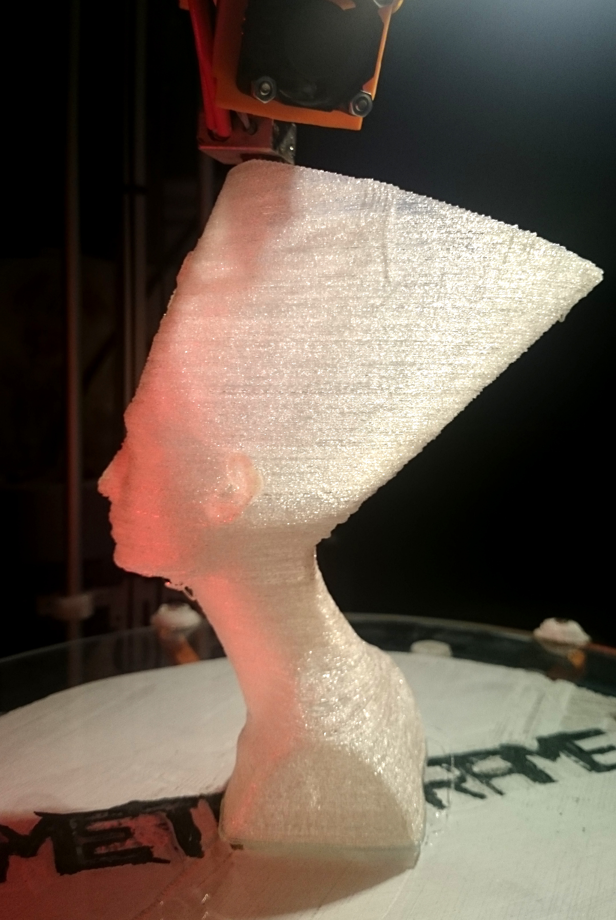 mtf.w 1.3 nefertiti side