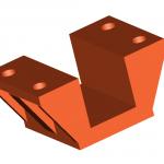 xl rigidity parts set